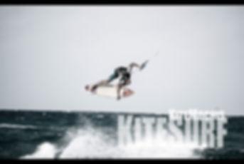 kitemochis_portada-kitesurf.jpg
