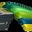 Thumbnail: Kite CrossKite 2.5m