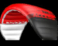 Access-V7-web-colour-3a-377x300.png