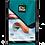 Thumbnail: CrossKites Quattro 3.5m