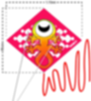koly_grafo_medidas_edited.png