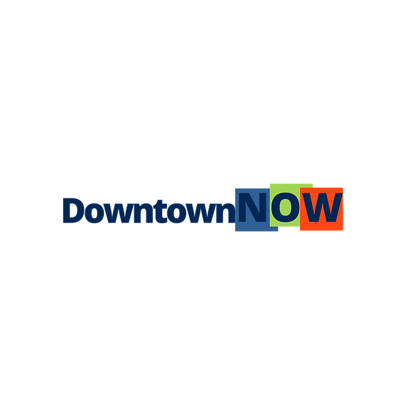Downtown (1).png