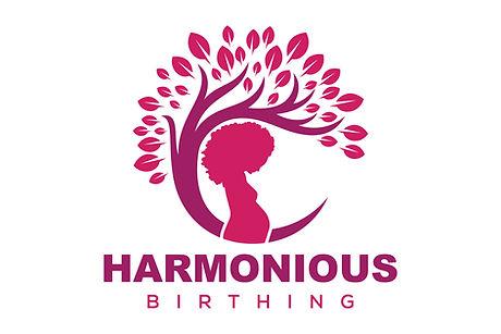 Harmonious Birthing_logo-01 (1).jpg