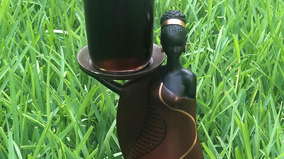 Black Seed Oil (10oz)