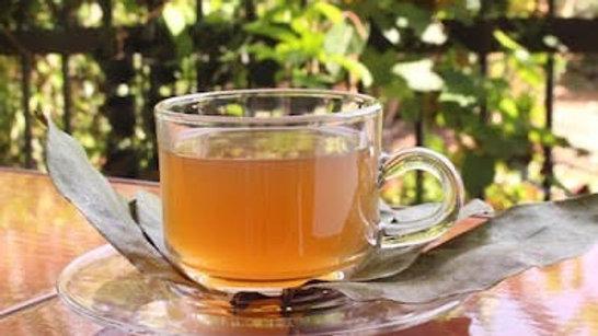 12 oz Bottled Soursop Tea