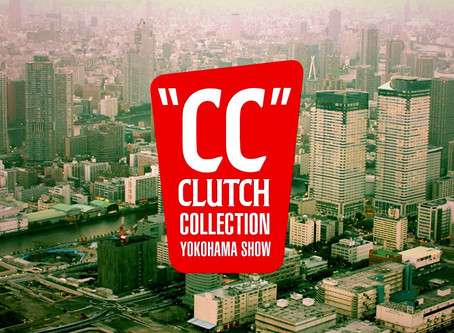 横浜CC SHOW 第1回