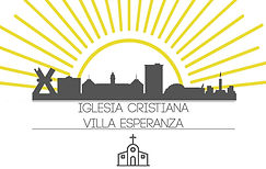 Villa Esperanza 2 copy.jpg