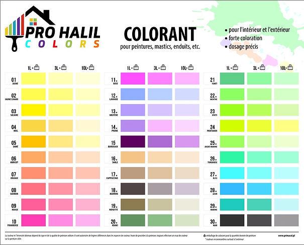 Catalogue colorants.JPG