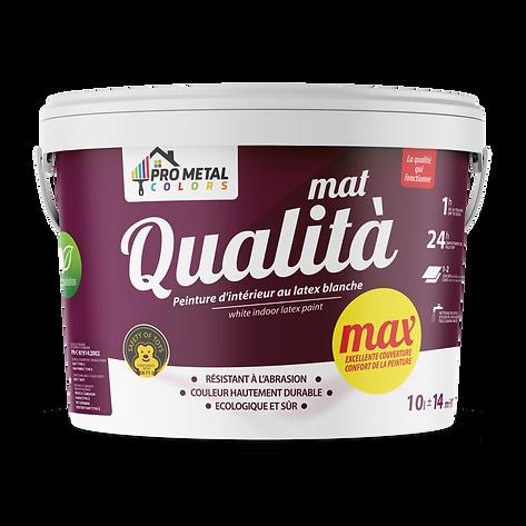Qualita_mockup.png