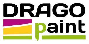 Drago Paint