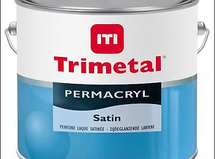 trimetal permacryl.jpg
