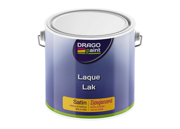 Laque satin.png