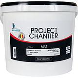 17 Project Chantier.jpg