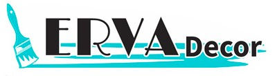 Logo Erva Decor.jpg