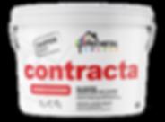 Contracta_mockup.png