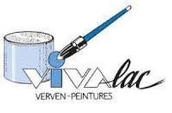 Vivalac logo
