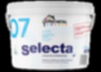 07_Selecta_mockup.png