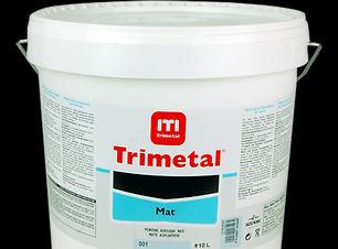 Trimetal Mat.jpg