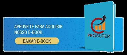 prosuperebooksite.png