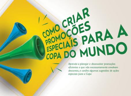 CHEGOU A HORA!: Momento ESPECIAL para os supermercados no Brasil!
