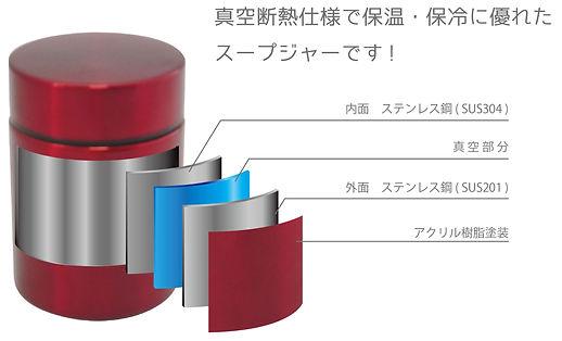 %E3%82%B9%E3%83%BC%E3%83%95%E3%82%9A%E3%