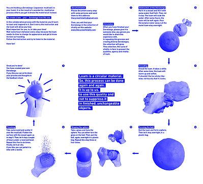 Infoblatt_1.2.jpg