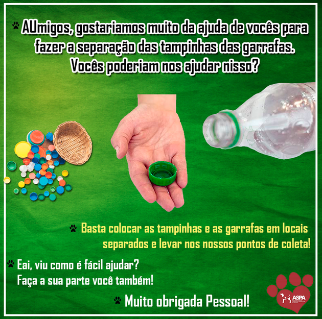 Ajuda_com_a_separação_das_tampinhas.pn