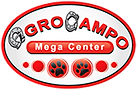 logotipo_agrocampo.png