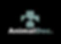 animaldoc-logo.png