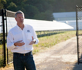 JMS gives solar PV tour.jpg
