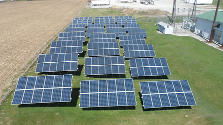 Community solar garden.JPG
