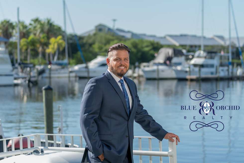 Blue Orchid Realty-5.jpg
