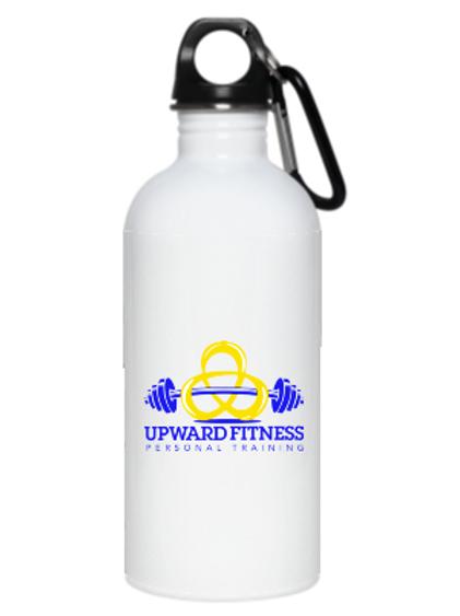 UF Water Bottle