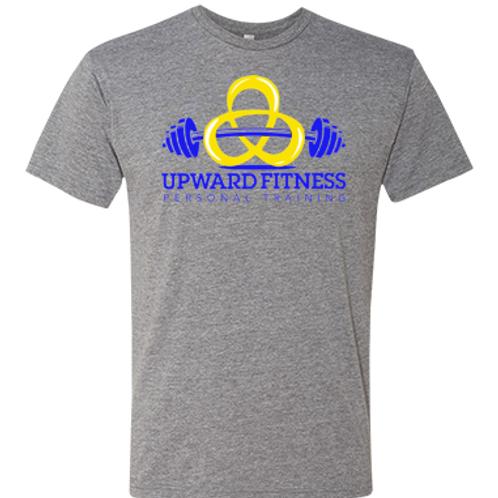 UF Men's Premium T-Shirt