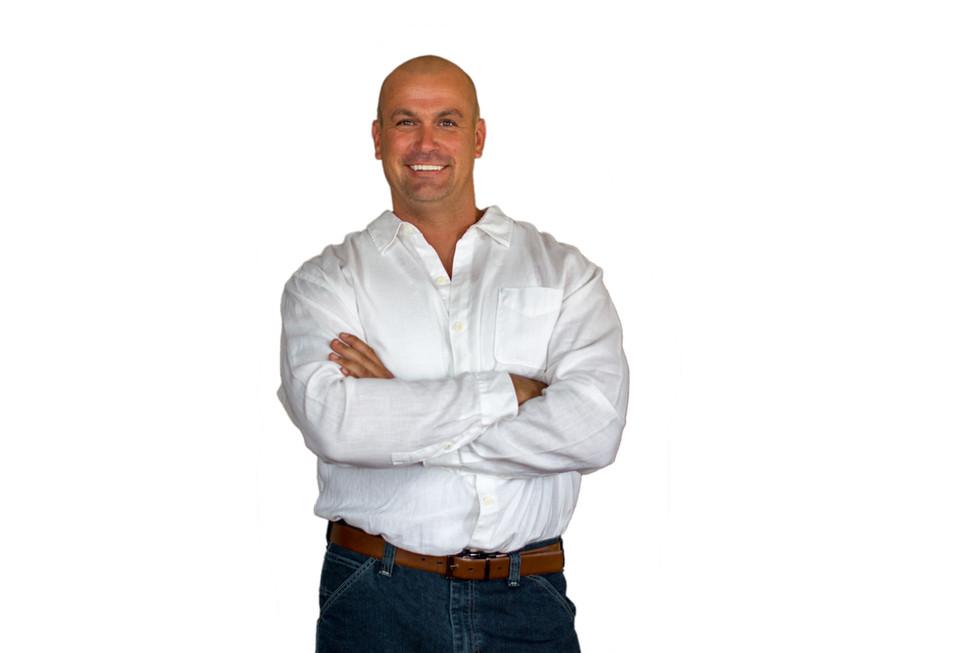 Jeff Earl-10.jpg