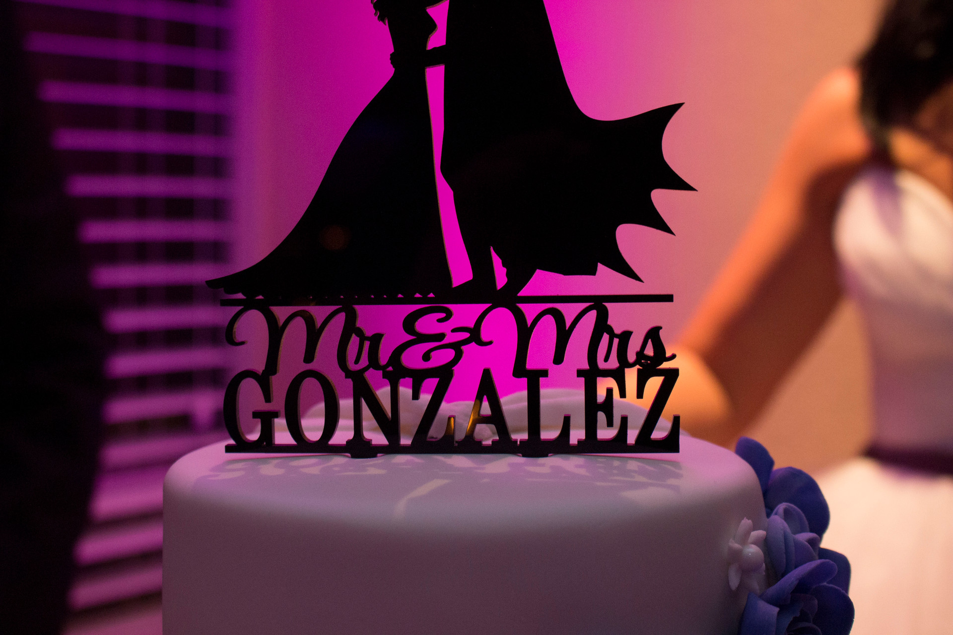 wedding cake photo ideas