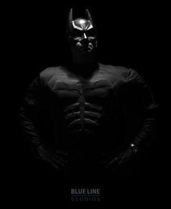 batman-blue-line