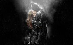 Batman-kissing-Catwoman
