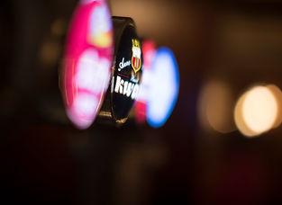 bar paris loufoque jeux de société