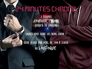 24 minutes chrono.jpg