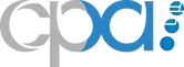 logo-CPA-.png