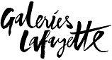 nouveau_logo_galeries_lafayette_092015_1