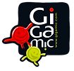 gigamic-logo.png