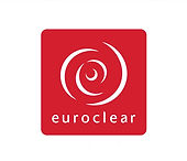 euroclear.jpg