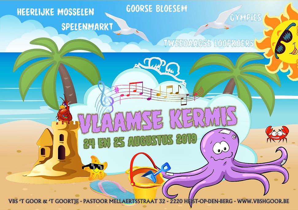 Vlaamse Kermis 2019.png