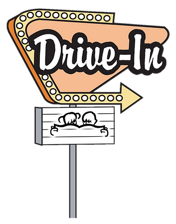 Drive in 1.png