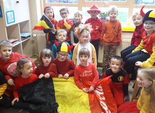 Belgische-kleuren-dag