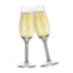 60782-glass-champagne-year-hq-image-free