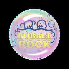 Bubbel logo.png