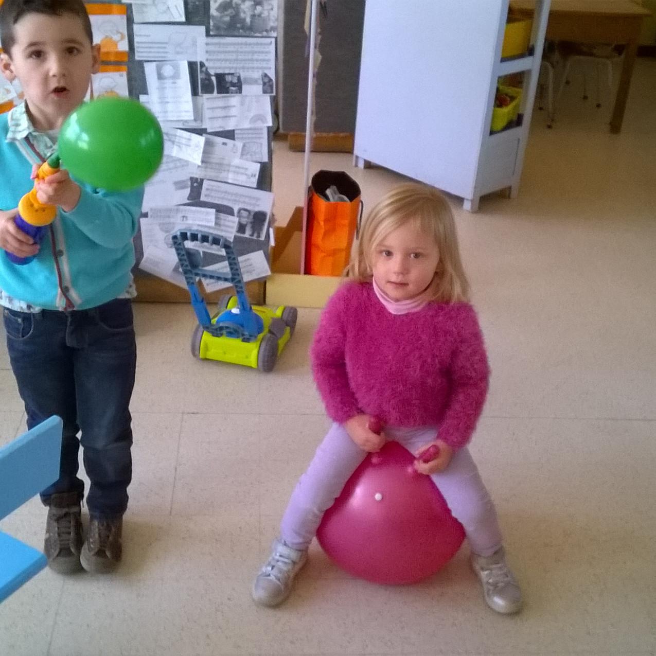 ballen en ballonnen 2016 056